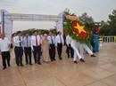 Họp mặt truyền thống Chiến khu An Phú Đông ngày cuối năm