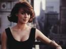 Cảnh sát tái phỏng vấn chồng cố minh tinh Natalie Wood