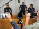 """Vợ đâm chồng 65 nhát vì nghi """"thờ ơ"""""""