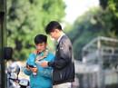Mạng lưới Viettel đã sẵn sàng đón Tết Nguyên đán 2018