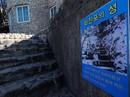 Căn biệt thự nằm ở ngã rẽ lịch sử bán đảo Triều Tiên