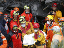 Động đất Đài Loan: Trung Quốc đề nghị giúp nhưng bị từ chối