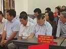 Vụ án Agribank Trà Vinh: Nhiều điểm tranh luận cần được tòa xem xét