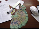 Coi chừng cướp ngân hàng liều lĩnh ngày giáp Tết