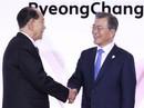 Phó Tổng thống Mỹ bỏ bữa tối với quan chức Triều Tiên