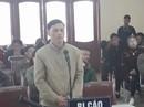 Bắn Chủ tịch xã 3 phát, cựu trưởng công an xã lĩnh 12 tháng tù