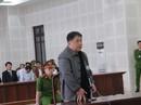 Người dọa giết Chủ tịch Huỳnh Đức Thơ lĩnh 18 tháng tù giam