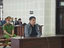 Người dọa giết Chủ tịch Huỳnh Đức Thơ bị đề nghị 2 đến 3 năm tù
