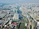 """""""Cuộc chiến"""" trên thị trường căn hộ dọc sông phía Tây Nam Sài Gòn"""
