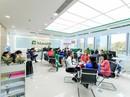 Manulife là công ty BHNT lớn nhất Việt Nam theo vốn điều lệ