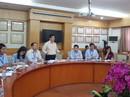 KCX-KCN TP HCM: Thưởng Tết cao nhất 950 triệu đồng