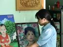Vụ cầu cứu NS Hoài Linh: Hủy quyết định không khởi tố vụ án