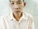 Mạo danh trợ lý lãnh đạo cấp cao TP HCM xin tiền hỗ trợ người nghèo