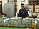 """Khởi tố """"ông trùm"""" cùng đàn em buôn 288 bánh heroin, giá 57 tỉ đồng"""