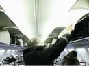 5 bí mật của tiếp viên hàng không