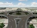 Trường Hải tặng công trình giao thông 600 tỉ đồng