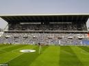 """""""Cựu thù"""" của Real Madrid bị rao bán với giá 1 euro"""