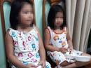 Clip kẻ bắt cóc yêu cầu bé gái đòi tiền chuộc 50.000 USD