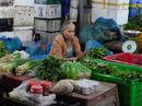 Ngôi chợ Sài Gòn tồn tại hơn nửa thế kỷ, bán cả ngày lẫn đêm