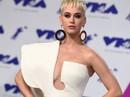 Nữ tu kiện tụng với Katy Perry đột tử tại tòa