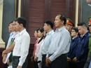 TAND TP HCM bác đề nghị triệu tập lãnh đạo TAND Cấp cao tại TP