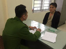 """Lời kể của cảnh sát điều tra trong vụ án Châu Việt Cường dùng tỏi """"trừ tà ma"""""""