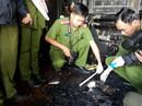 Vụ cả gia đình chết cháy ở Đà Lạt: Hàng xóm Trần Văn Quốc là nghi can