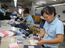 Bóc lột sức lao động sẽ bị phạt đến 25 triệu đồng