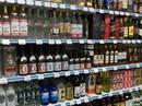 Singapore bị lộ tuồn rượu mạnh cho Triều Tiên