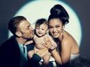 'Lời thú tội' của chồng Phương Vy Idol với vợ