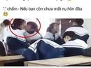 """Vụ nữ sinh Nghệ An tự tử: Đề nghị kiểm tra trang đăng clip HS """"hôn nhau"""""""