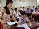 Bộ Nội vụ, Bộ Tài chính không ủng hộ tăng lương giáo viên, giảm học phí