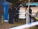 Một người Nga lưu vong chết không rõ lý do ở Anh