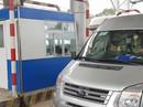Công bố giảm giá vé cho phương tiện qua trạm BOT T1, BOT T2