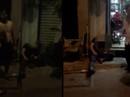 Vụ nổ súng ở Tân Phú: Không phải băng nhóm thanh toán?