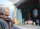 Gạc Ma khắc cốt ghi tâm: Mẹ già còn một ước vọng