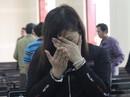 Thiếu phụ giết người, dựng hiện trường giả khóc nức nở khi nghe tòa tuyên án