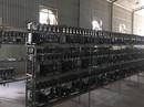 Dân 'cày' Bitcoin Việt Nam 'méo mặt' vì giá