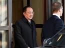 Mỹ - Hàn bớt khiêu khích Triều Tiên?