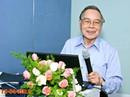 Nguyên Thủ tướng Phan Văn Khải: Luôn đau đáu vì đất nước