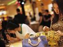 4 thói quen kiếm ra tiền của người giàu