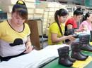 Không nên có chênh lệch mức lương hưu với lao động nữ