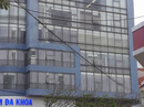 """""""Chặt chém"""" bệnh nhân, phòng khám có BS Trung Quốc bị xử phạt 24 triệu đồng"""