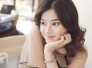Hoàng Yến Chibi: Tôi sợ chị Hồng Ánh mỗi khi diễn sai