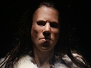 Thiếu nữ… 9.000 tuổi