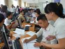 Tăng thu nhập CB-CCVC ở TP HCM: Không thể cào bằng