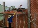 68% lao động tự do tại Việt Nam từng bị quỵt tiền công
