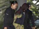 """Sau khi bị bắt, Đoàn Thị Hương mới biết ông """"Kim Jong-nam"""" chết"""