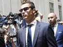 """Ronaldo vung tiền nộp phạt, """"chạy án"""" tù cáo buộc trốn thuế"""