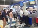 Phát hiện nhiều sai phạm tại Nhà ga quốc tế sân bay Đà Nẵng